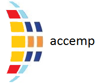 cropped-Logo-accemp-industria-1-1.png