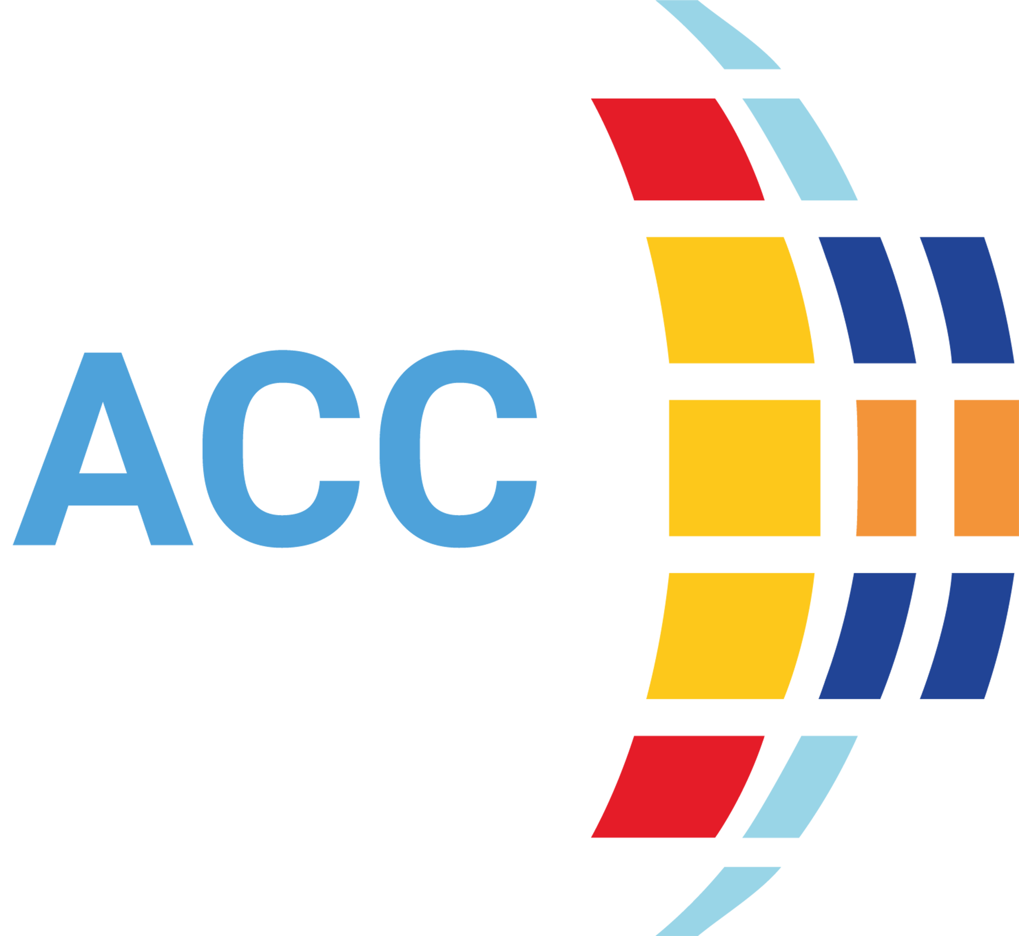 Acc Organización y Suministros para la Empresa